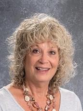 Kathy LeMieux