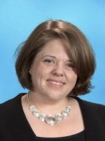 Valerie Schineller